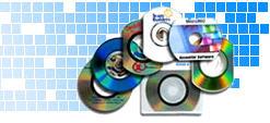 Pedido Presentaciones multimedia