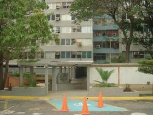 Pedido Servicios de venta de Apartamento MboMteBello