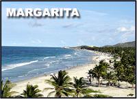 Pedido Isla Margarita