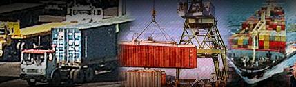 Pedido Servicios portuarios
