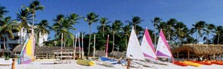 Pedido Guacuco Beach