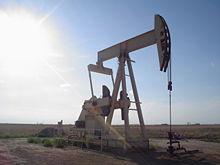 Pedido Completación de Pozos Petrolíferos