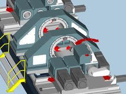 Pedido Ingeniería Hidráulica