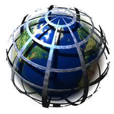 Pedido Comercio Internacional