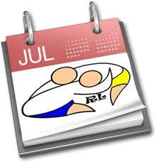 Pedido Impresion de Calendarios