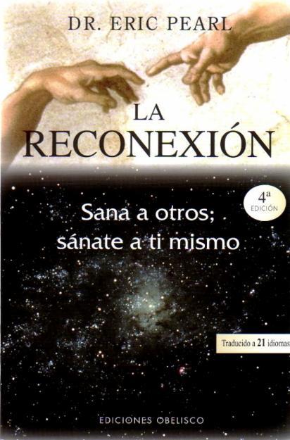 Pedido La Reconexion Sanacion Reconectiva