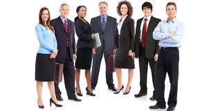 Pedido Outsourcing Recursos Humanos