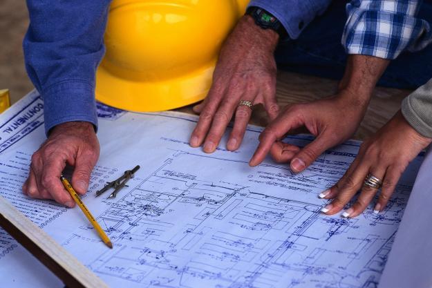 Pedido Supervisión de Obras