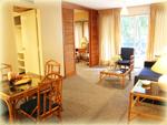 Pedido Habitaciones del hotel Ejecutiva Standard