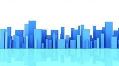 Servicios de consultoría sobre inversiones en