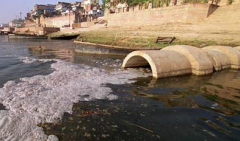Biosistemas Integrados para el trataiento de aguas