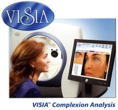 Evaluación Médica Computarizada