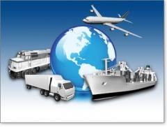 Servicios aduana