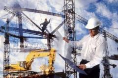 Estudio técnico de equipos de elevación