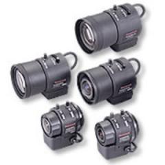 Diseño, desarrollo de sistemas de videovigilancia