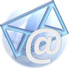 Servicio de correo electronico