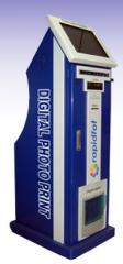 Imprimir fotos digitales