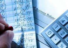 Balances Personales / Certificación de Ingresos