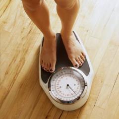 Consulta sobre la nutrición