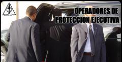 Protección físico personas