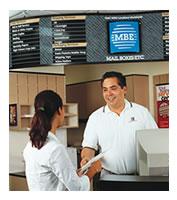 Outsourcing de Servicios