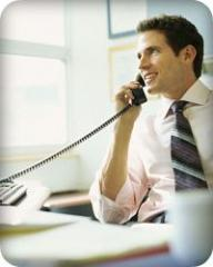 Redes de telecomunicaciones y servicios de comunicación
