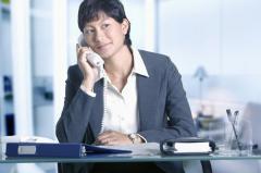 Construir redes de telefonía para empresas distribuidas