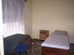 Habitación para siete (7) personas 2 ambientes