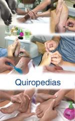 SPA procedimientos