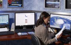 Servicios para racionalizar y automatizar los procesos empresariales
