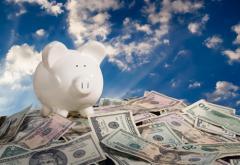 Seguros contra los riesgos financieros