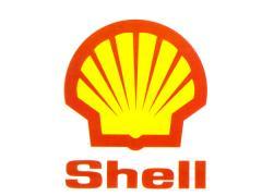 Servicio de Combustible