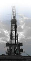 Alquiler Equipment Petróleo y Gas