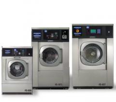 Servicio de lavandería para hoteles, restaurantes y hoteles