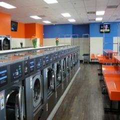 Servicio de lavandería para las organizaciones