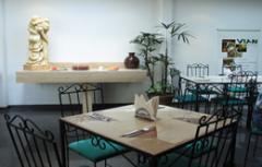 Restaurant Vian