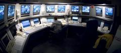 Diseño de un sistema integrado de seguridad