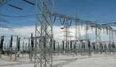 Servicio Electrotécnico