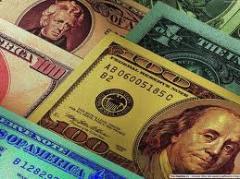 Seguro de Creditos de Exportacion