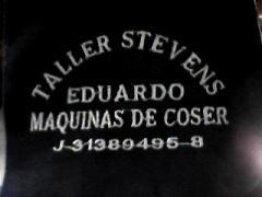 Taller Stevens