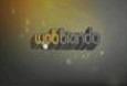 Programas para Canales de TV Abierta