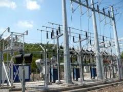 Reconstruccion del Equipo Electrotecnico