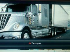Servicios de Transporte en General