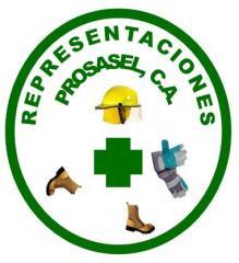 Asesores en Seguridad y Salud laboral