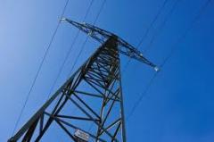 Servicios de Abastecimiento de Electricidad