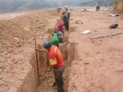 Construcción de Fundamentos