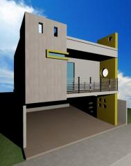 Diseño y Construcción de locales