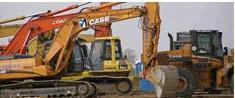 Diseño y construcción civil