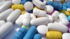 Tratamiento de tuberculosis