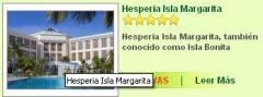 Reserva de hoteles